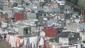 في الأحياء الفقيرة والمكتظة في المغرب، إجراءات العزل صعبة التطبيق