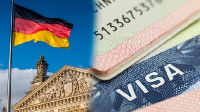 فرصة شغل جديدة .. ألمانيا تفتح باب الإقامة للعاملين عن بعد