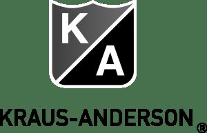 Kraus_Anderson