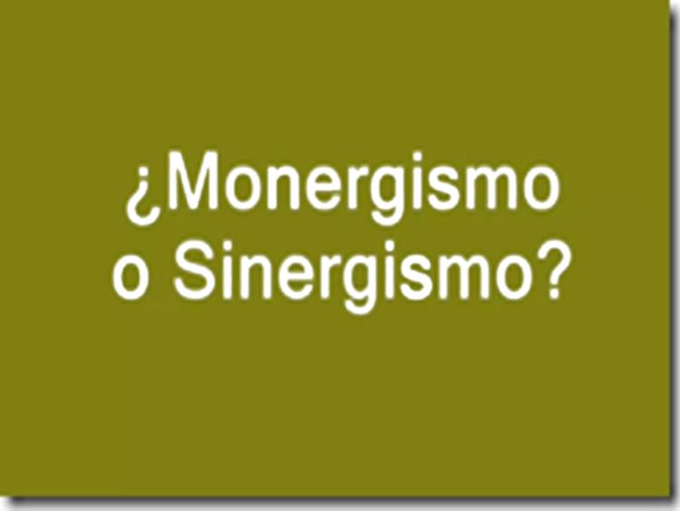 monergismo-o-sinergismo
