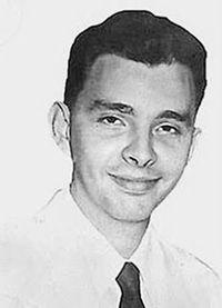 Frank Isaac País García