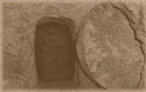 sepulcro_001-300x189