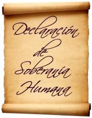 soberania-humana