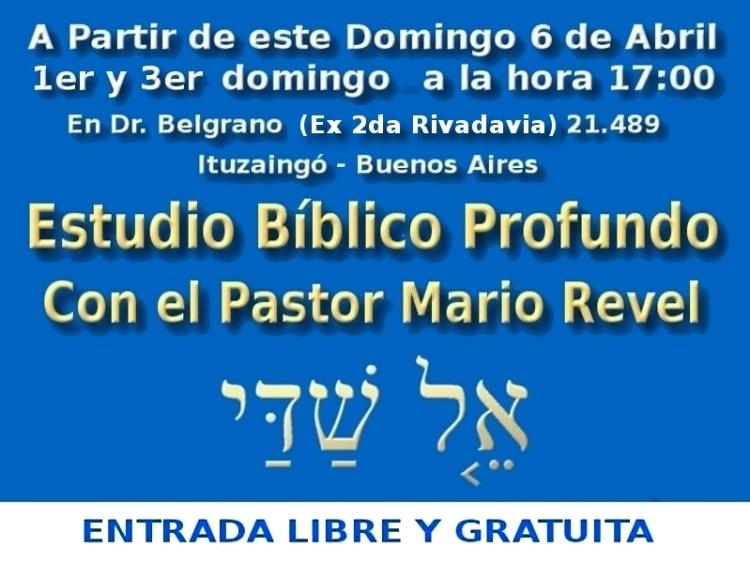 anuncio-1-3-estudio-biblico