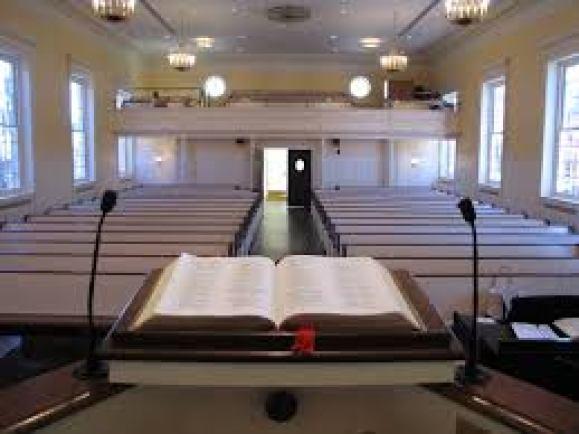 tabernaculo-bautista