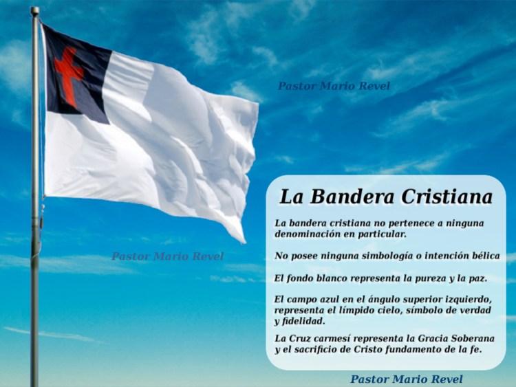 la-bandera-cristiana