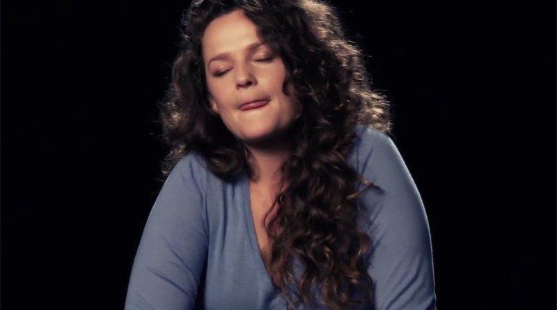 cantantivibratore - CANTARE DURANTE UN ORGASMO: IL VIDEO DELLA GIRLBAND OLANDESE