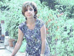"""sandra lao schiavo 300x225 - Ecco chi è la """"professoressa più cattiva"""" d'Italia: """"ODIATEMI, MA SIATE PREPARATI ALL'ESAME"""""""