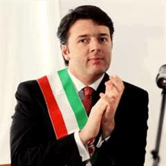 1962538180aaa - Le dieci lamentele dell'ITALIANO MEDIO