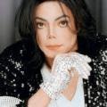 Michael Jackson - Chi era Kirk Douglas?