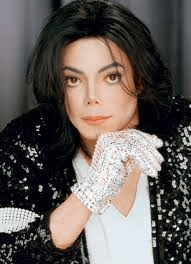 Michael Jackson - James Safechuck molestato da Michael Jackson ?
