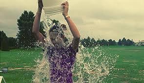 download 6 - Ice Bucket Challenge: la campagna contro la SLA che diventa virale sui social e tra i vip...i migliori video