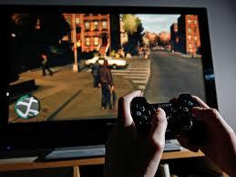 """download 12 - Il Coni tessera i videogiocatori come """"sportivi"""" a tutti gli effetti: ecco per quali giochi"""