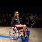 moda 150x150 - Moda: sulle passerelle abiti creati per disabili