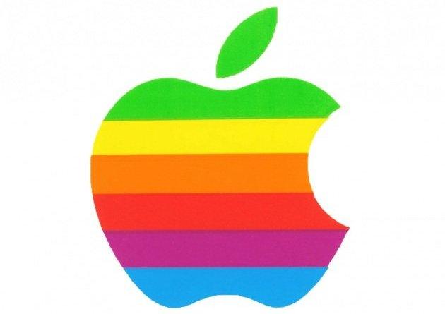 apple.630x360 - Apple: come è nato il logo con la mela morsicata?