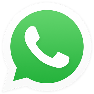tim1 - Come attivare le chiamate su Whatsapp [VIDEO GUIDA]