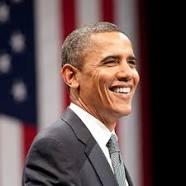 1239445 607230159322003 1053122400 n9 - Il presidente Obama si scorda di salutare un soldato...Guardate cosa succede
