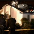 2015 01 12 immagine rsz crp1 - Auto rubata finisce parcheggiata sul tetto di una casa