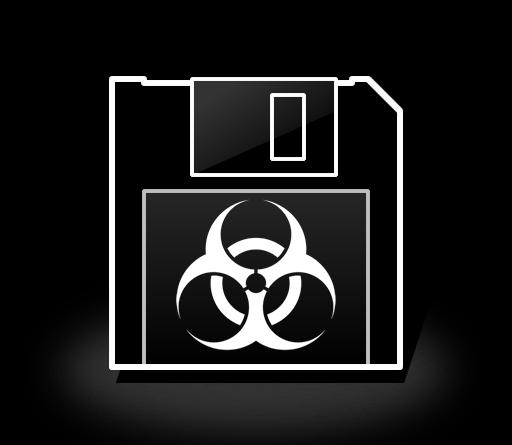 916a91663157ce4b8723e7a79475342b - I Pericoli del web: malware e phishing (Come riconoscerli e difendersi)