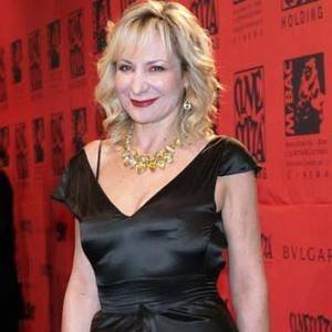 9867 - Monica Scattini, morta l'attrice delle commedie