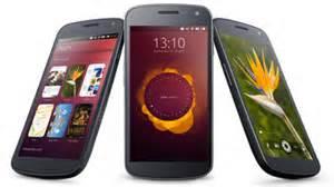 Ubuntu esce col suo primo smartphone in Europa - Ubuntu: Il Primo Smartphone in uscita in Europa