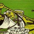 a7 185911 - Contadini giapponesi trasformano risaie in opere d'arte
