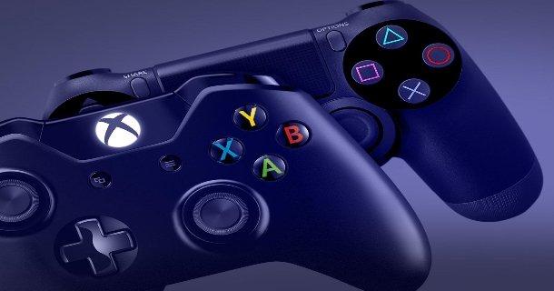 beppe grillo 152 - Ruba 500 euro in videogiochi per Xbox e playstation: ARRESTATO