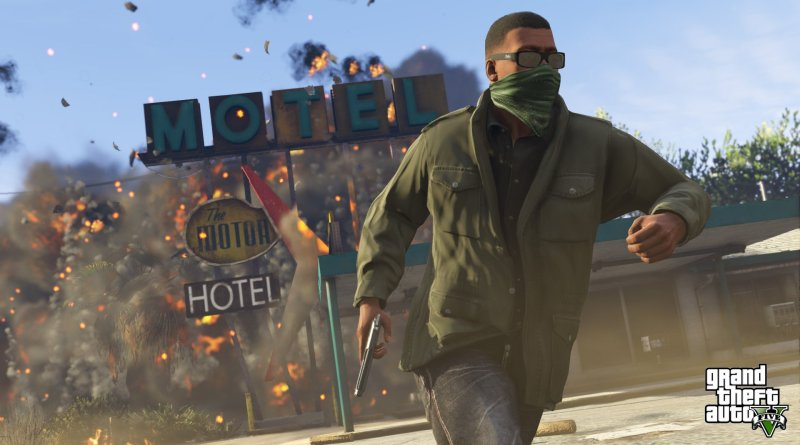 gtav details09122014 004 - News su GTA5 per pc
