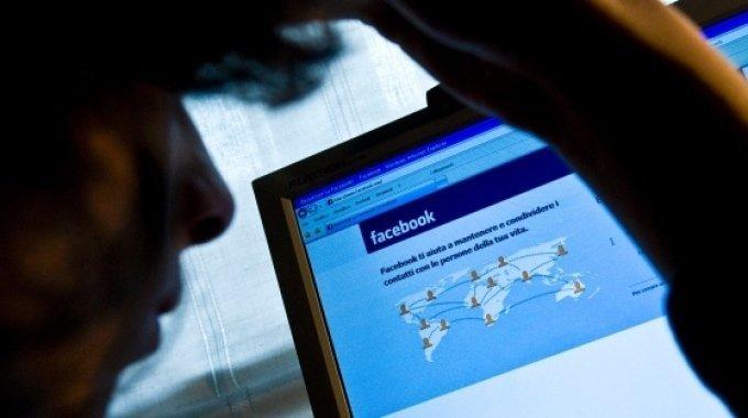 immagine17 - Nuovo Virus su Facebook