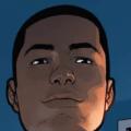logo3 - Il nuovo Spiderman potrebbe essere di colore