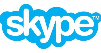 mara18 - Skype si aggiorna su versione mobile: Introdotte alcune novità