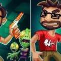 mara45 - Apple contro i giochi violenti presenti su App store