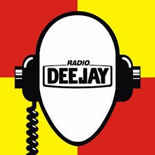 superthumb17 - RADIO DEEJAY PRESENTA LA SUA NUOVA APP