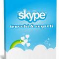 trucchi skype - Qualche trucco utile per Skype