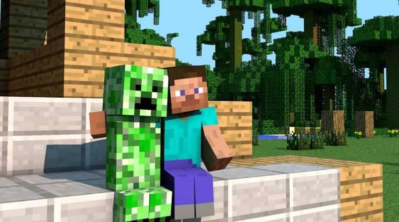 uno mattina vs videogiochi violenti1 480x2403 - Minecraft considerato troppo violento in Turchia