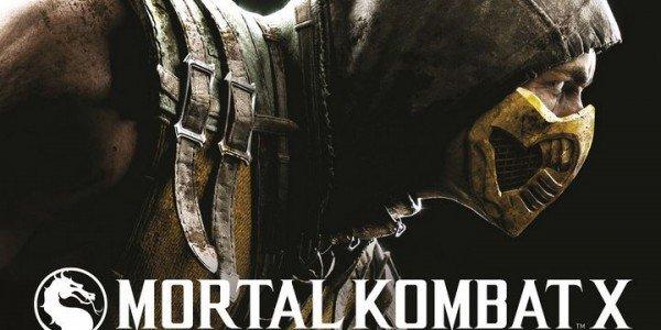 600x300xMortal Kombat X B01.jpg.pagespeed.ic .p6X plDTuQ - Mortal Kombat X in arrivo anche su dispositivi iOS e Android