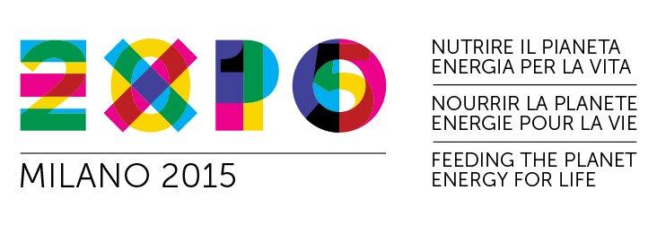 La selezione dei ambasciatori scelti per questa prima edizione di expo 2015, si arricchisce con un nuovo artista della musica italiana.