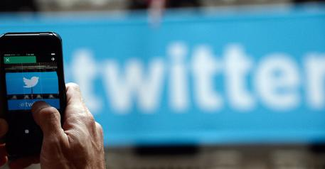 """fc0f7d3e53cbdcddd56508bcf0eb7542 - Twitter, arriva il """"retweet"""" con commento"""