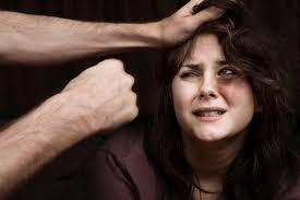 images 1 - Violenza sulle Donne