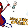 Light Phone 01 U1050291388484mDC 990x556@LaStampa.it 2 - The Amazing Spider-man 2 - PARODIA