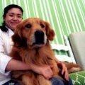 Light Phone 01 U1050291388484mDC 990x556@LaStampa.it 4 - Il ristorante per umani e cani