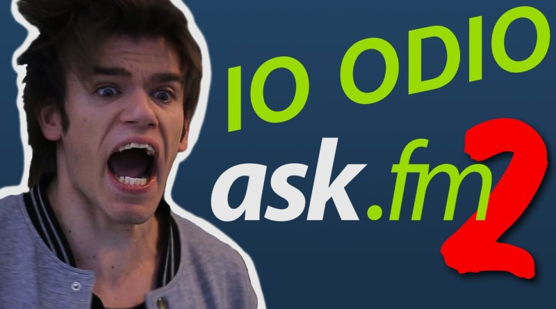 f08ead101 - PARODIA ASK.FM
