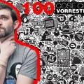 magic realism paintings rob gonsalves 7  88024 - Tratto da le 100 cose che non sai