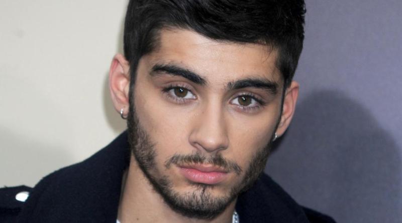 Zayn Malik perde 93 mila follower su twitter