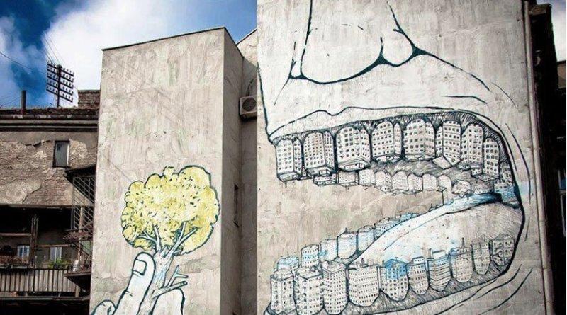 20150607 c4 whatsapp accoltellato2 - Street Art...Street Art...Street Art!!!