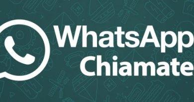Great artists having great times37  880 - Chiamate Whatsapp in arrivo su Windows Phone
