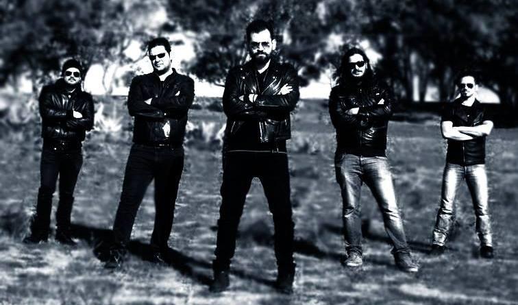10982483 416447295198871 4834939445159704155 n - Intervista alla band Ironthorn, astro nascente del panorama musicale agrigentino