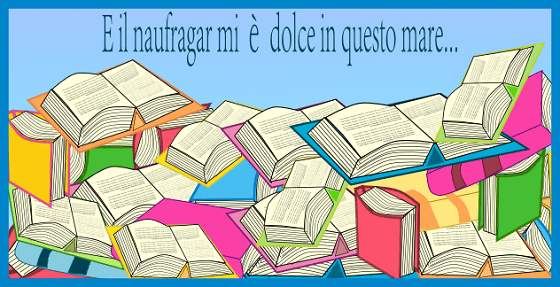 libri - SOS compiti delle vacanze!