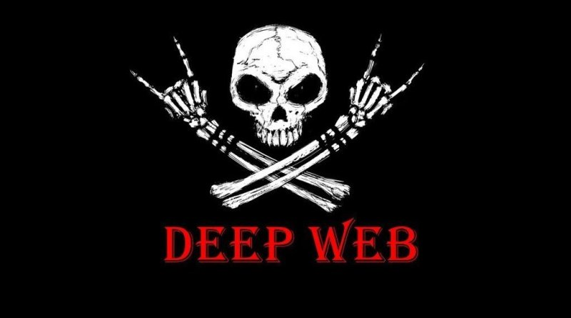 Deep web - Addio pusher: la droga ora si compra online. Ecco come e dove