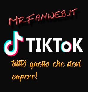 Tik Tok: tutto quello che devi sapere!